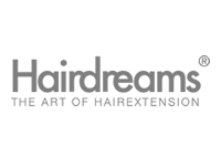hairdreamslogo